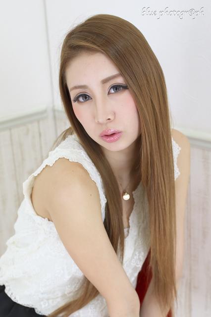 C青山愛3169.jpg