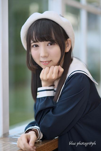 D810瀬戸栞8440.jpg
