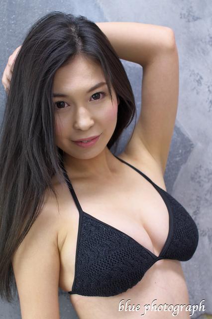 佐野つかさ5879DX.jpg
