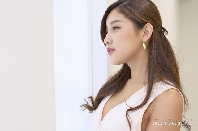 小島みゆ5034.jpg