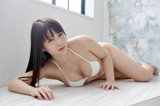 新垣優香162.jpg