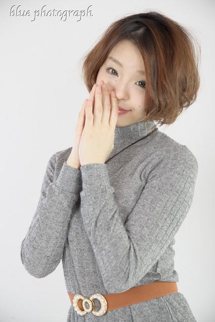星野くるみ8512.jpg