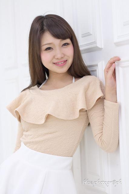 桐谷あむ0026.jpg