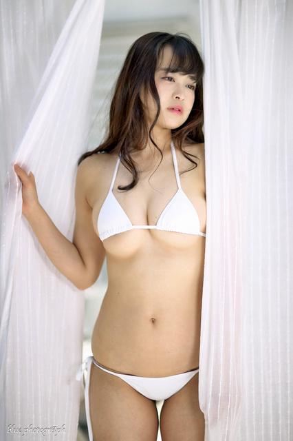 目黒璃彩3589.jpg