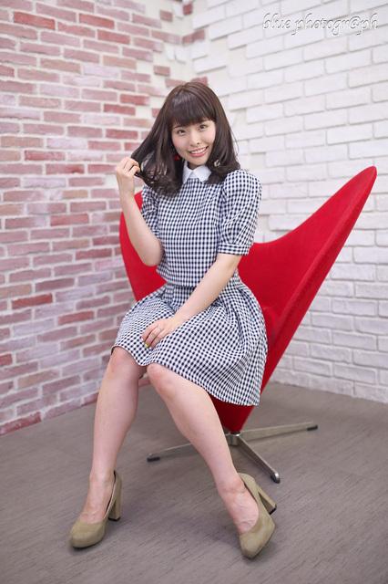 立花絵海莉3771.jpg