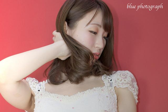 荒井華奈0224.jpg