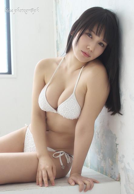 EM5II新垣優香136.jpg