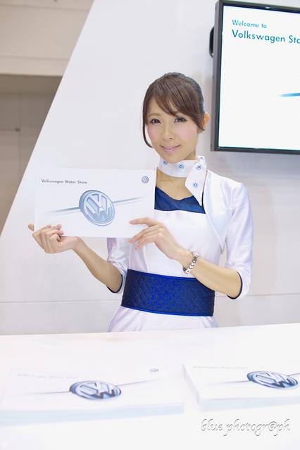 fukuoka6566.jpg