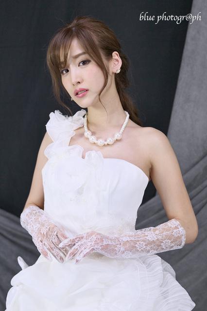1DX益田杏奈4424.jpg