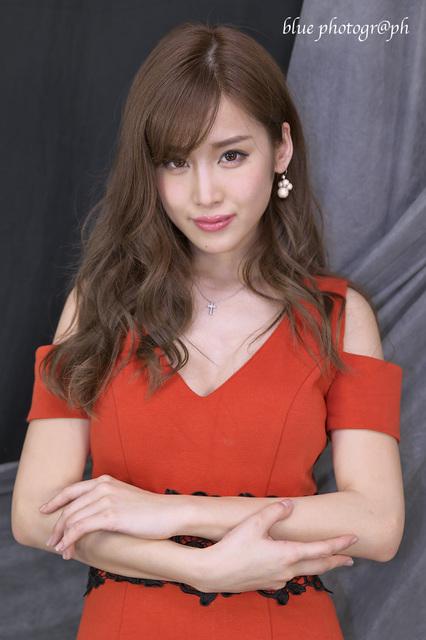 1DX益田杏奈4557.jpg