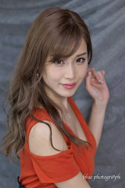1DX益田杏奈4601.jpg