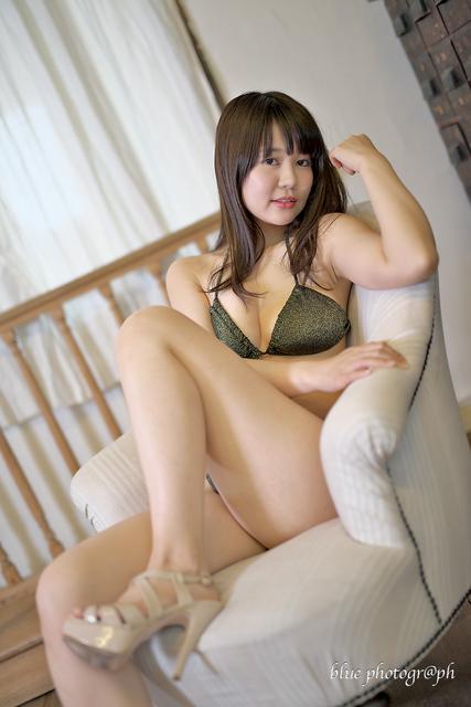 D810直井香8584.jpg