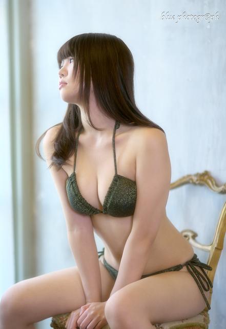 D810直井香8636.jpg