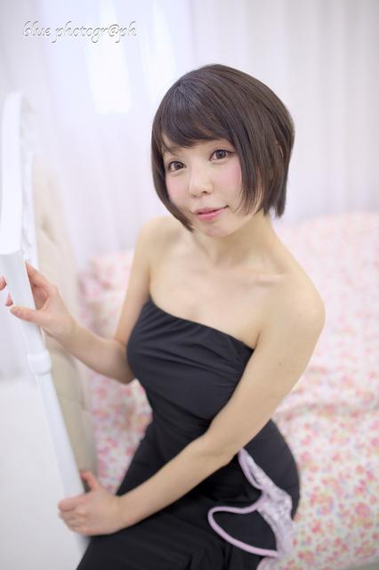 吉田ユウ0100.jpg