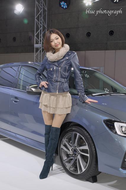 広瀬彩香3903.jpg