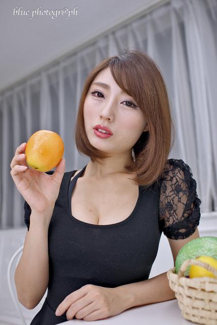 成瀬彩2642.jpg