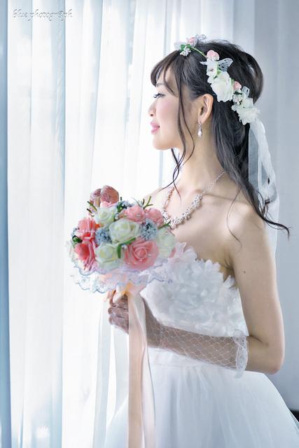 松田ゆうか0897.jpg