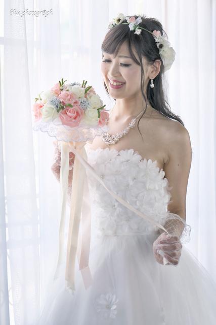 松田ゆうか0908.jpg
