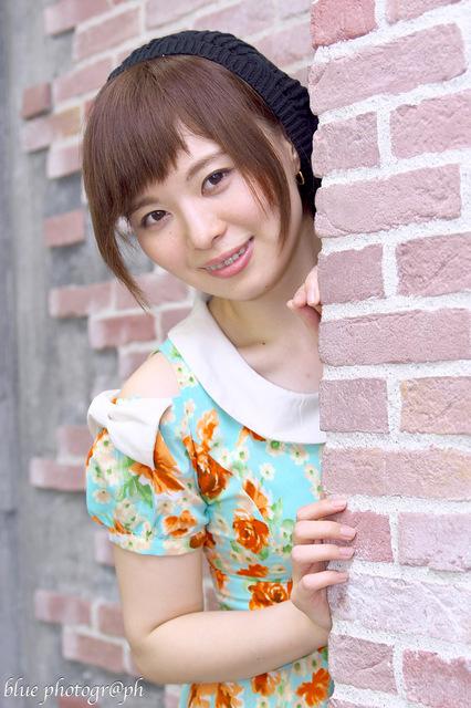 桜木ゆい5617.jpg