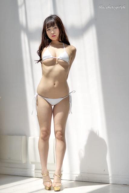 目黒璃彩3578.jpg