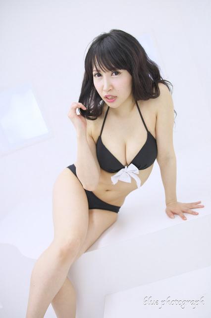 神田リオン4007.jpg
