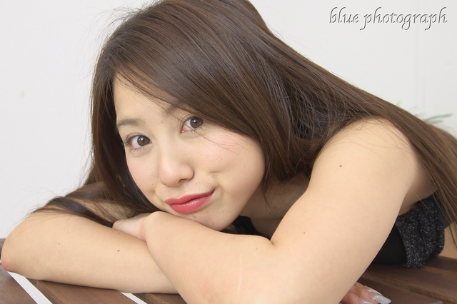 美咲姫8224.jpg