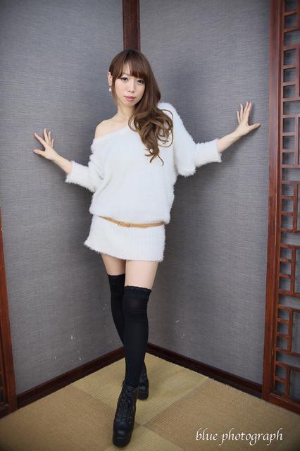 藤崎ゆえ6526.jpg