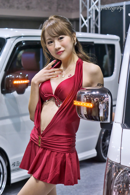 G8城田えりか0297.jpg