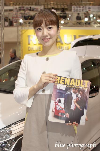 renault7042.jpg